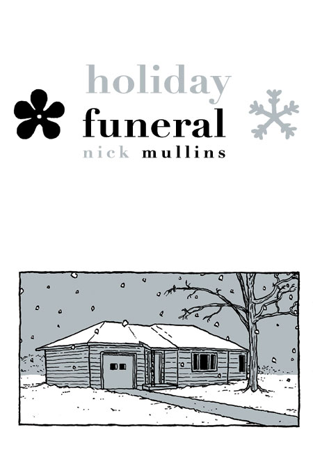 holidayfuneral-cover